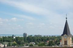 ungarn_2009 (119)