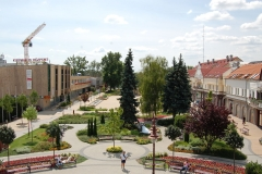 ungarn_2009 (121)