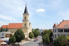 ungarn_2009 (122)