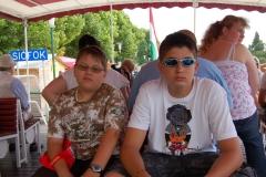 ungarn_2009 (123)