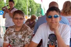 ungarn_2009 (124)