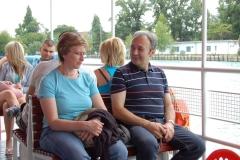 ungarn_2009 (125)