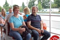 ungarn_2009 (126)