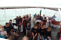ungarn_2009 (131)