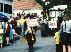 1997dorffestpilg1