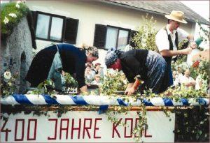 1997dorffestpilg2_510