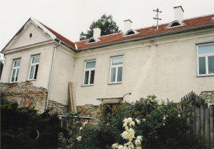 1998pfarrhof1
