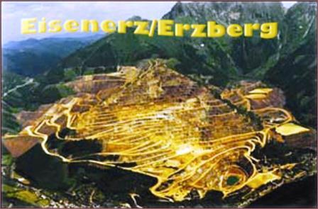2001ausflug2_510