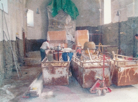 2001kirchenrenovierung1