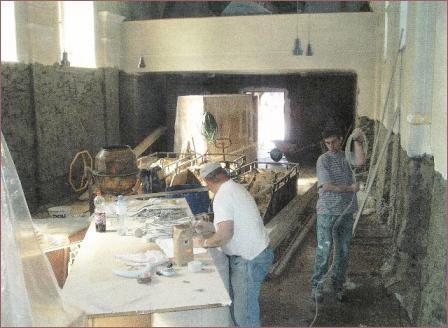 2001kirchenrenovierung2_510