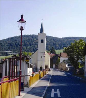 2002kirchenplatz