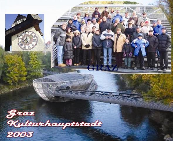 2003ausflug1