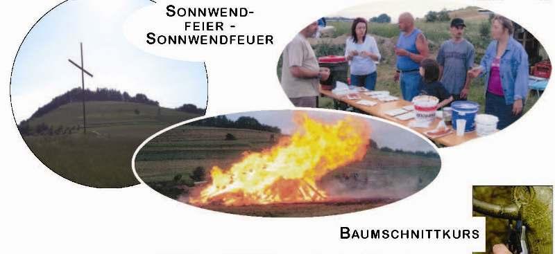 2003sonnwendfeuer