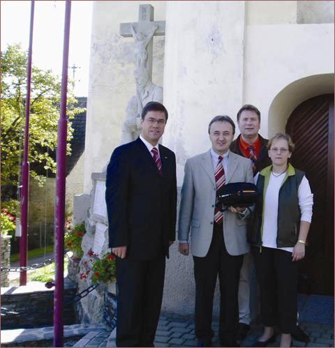 2004defi2_510