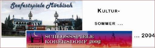 2004moerbischkobersdorf_510