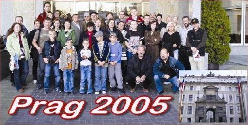 2005prag2_510