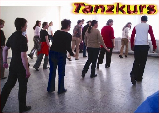 2005tanzkurs2_510